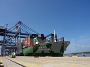 越南航海总公司预计2018年9月首次公开募股