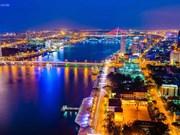 岘港市制定旅游发展战略规划 多措并举促进旅游业发展