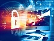 《网络安全法》是公民主动保护其在网络空间的权利的法律依据