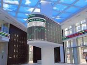 着力增强越南证券市场的透明度