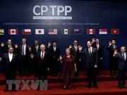 CPTPP成员国就2019年协定启动扩容谈判达成一致