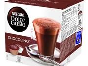 越南生产首批胶囊咖啡