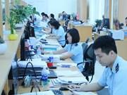 国家一站式服务机制为企业创造便利条件