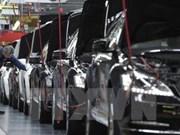 马来西亚考虑限制外国汽车进口