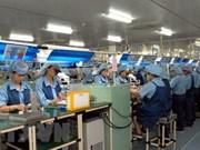 越南—阿根廷企业论坛:携手创造更多价值