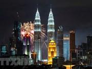 越南驻马来西亚大使黎贵琼:越马两国关系日益蓬勃发展