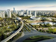 2020年建设智慧城市发展的法律基础