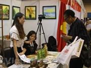 越南与南非重视推动各领域合作向前发展