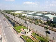 为绿色、清洁和可持续发展的首都做出努力
