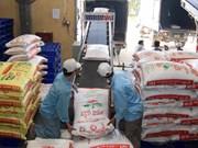 越南进口企业需主动应对外汇变动