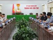 越南大米对中国的出口迎来许多新机遇