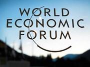 多国元首将出席在河内举行的2018世界经济论坛东盟峰会