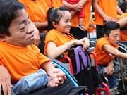 越南携手抹去橙毒剂之痛