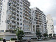 越南积极开展多项住房援助计划