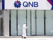 """卡塔尔中央银行:越南是亚洲经济最新的""""老虎"""""""