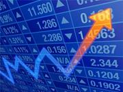 越南衍生证券市场运营一年后开始活跃起来