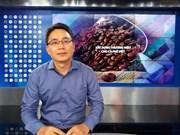 越南致力打造优质咖啡品牌