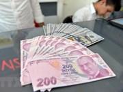 土耳其里拉危机对马来西亚等东盟国家影响不大