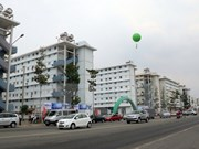 英国经济学人智库:越南大城市生活质量得到改善