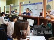 越南重视将首都河内打造成为现代化宜居城市