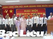 薄辽省越柬友好协会为推动两国合作发展关系做出贡献