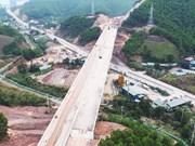 广宁省吸引外商直接投资项目120个 美国以8个项目位居首位