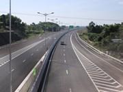 柬埔寨金边至西哈努克市高速公路年底开建