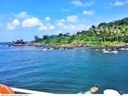 越南旅游:2018年底海洋岛屿旅游备受游客青睐
