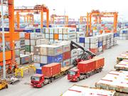 越南与中国澳门避免双重征税协定获批