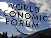 世界经济论坛为越南带来投资和发展机会