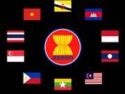 东盟在融入国际之路上发挥本领