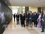 WEF ASEAN 2018: 促进新兴经济体的竞争和改革创新