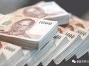 泰铢走强对泰国出口造成影响