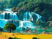 高平省研发最具特色旅游产品