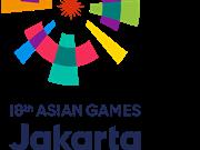 2018年亚残会:印尼对数千名志愿者进行培训