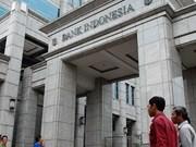 印尼外债风险总体可控