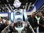 人工智能给东盟各行业带来威胁