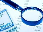 25日越盾兑美元中心汇率上涨6越盾 人民币汇率基本保持稳定