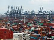 越南发布《竞争法》实施计划