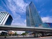 河内市吸引投资超出年计划的64%