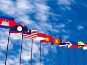 泰国优先促进该国在东盟数字经济社会中的作用