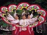 越南政府就外国在越成立文化机构做出具体规定