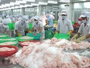 前9月前江省出口额达19.9亿美元