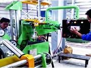 吸引外资30周年:提升越南企业的技术获取能力