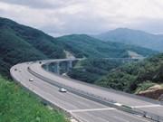 11万多亿越盾投入于云屯-芒街高度公路项目