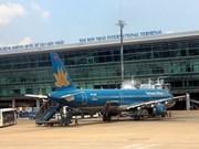 新山一机场拟新建T3航站楼  游客吞吐量有望翻一番