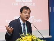 越南饮料产业对投资者有很强的吸引力