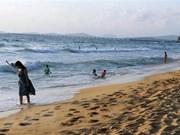 越南海洋战略落实10年:努力发展成为海洋强国