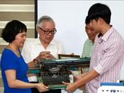 越南新闻博物馆将于2019年第三季度开馆迎客