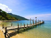 越南海洋战略实施10周年:着力打造旅游核心竞争力